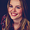 Photo de Mendler-Bridgiii
