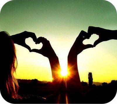 ».Une meilleure amie, sa te suis toute une vie..♥*.«