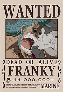 Franky :) :)