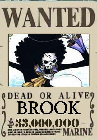 Brook :D