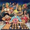 One-Piece-850