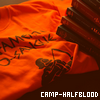 Camp-HalfBlood