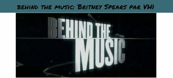 Britney poste une vidéo de ses fils sur Facebook!