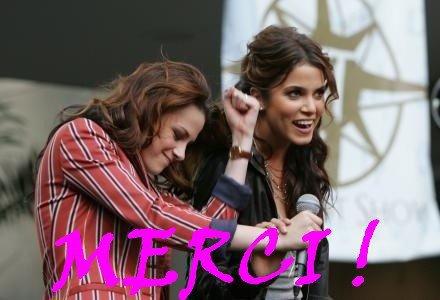 MERCI !!!!!!!!