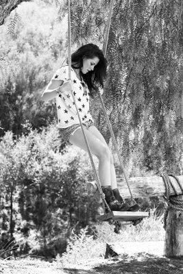 . 31.05.2012 31.05.2012 : Kristen au Today Show et chez Live with Kelly +Nouvelle Photo Pour Elle France