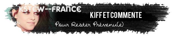 . 12.04.13 Kristen était avec Robert et ses amis au Festival de Coachella en Californie