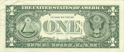 Débat: L'argent fait pas le bonheur, mais ça fait pas le malheur non plus