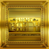 King Daddy Edition / Daddy Yankee - Suena Boom (2013)