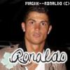Magiik--Ronaldo