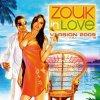 ~ Zouk Love - Mon Doudou (2011)