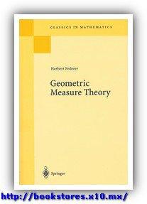 (Classics_in_Mathematics)Herbert_Federer-Geometric_measure_theory-Springer(1996)