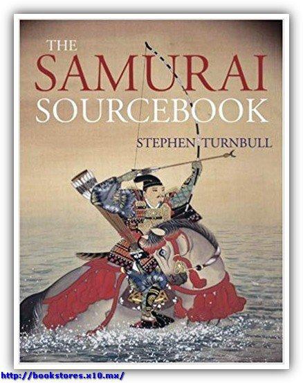 Samurai Sourcebook
