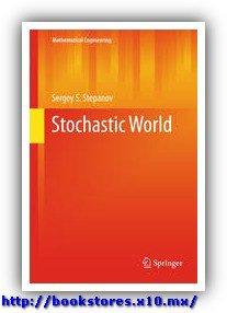 Stochastic World, Stepanov
