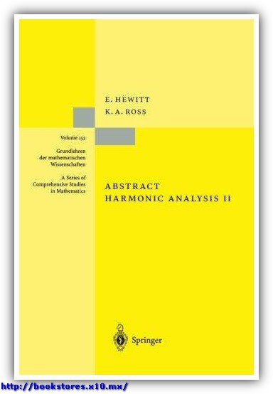 t_Kenneth_A._Ross_Kenneth_Ross-Abstract_Harmonic_Analysis__Volume_1__Structure_of_Topological_Groups._Integration