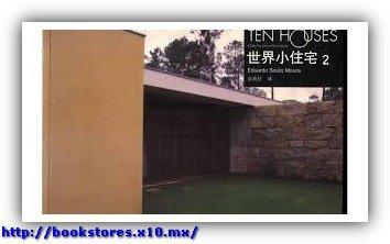 TEN HOUSES - 02 - Eduardo Souto Moura