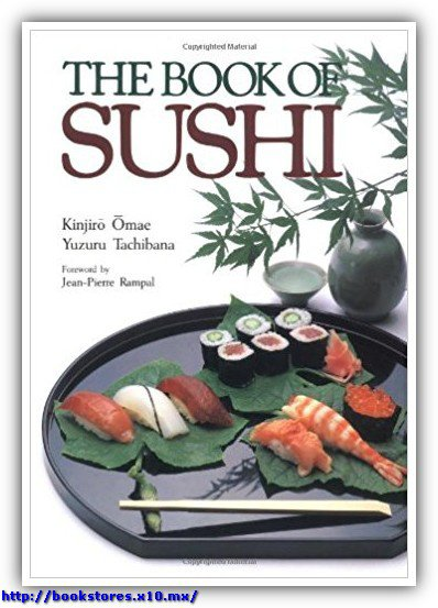 The.Book.of.Sushi