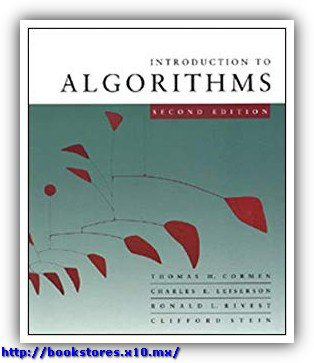 Thomas Cormen, Charles Leiserson, Ronald Rivest, Clifford Stein Introduction To Algorithms. Solutions. Instructors.Manual  2003