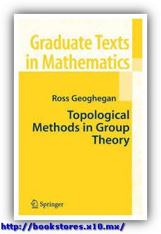 Topological_Methods_in_Group_Theory-Geoghegan