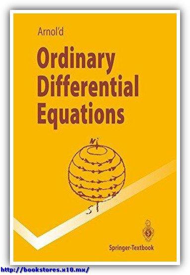 Vladimir_I._Arnol'd,_Vladimir_I._Arnold,_Roger_Cooke-Ordinary_differential_equations-Springer(1992)
