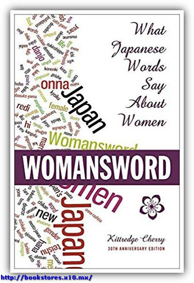 What Japanese Words Say About Women
