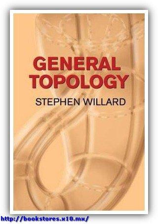 Willard_S.-General_topology-AW(1970)