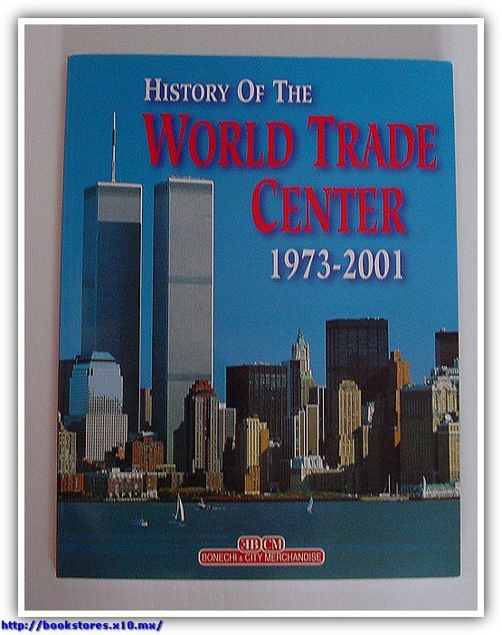 WTC Book