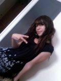 Photo de over-crazy-girl-x5