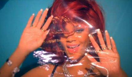 Rihanna : David LaChapelle l'accuse de plagiat