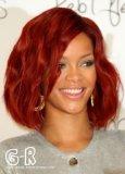 Photo de RihannaX360