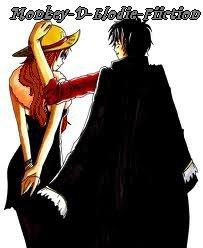 ❤Le Blog D'une Vampire Mugiwara...❤