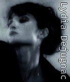 Bienvenue sur LydiaDejugnacBlog, le Blog référence de Lydia Dejugnac