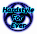 Photo de generation-hardstyle