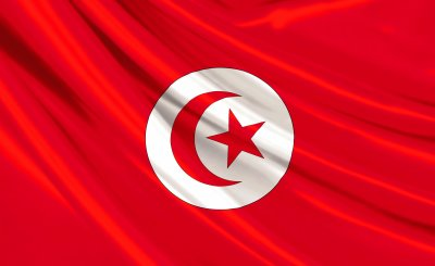 MY TUNISIA