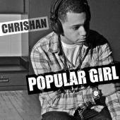 ==>>Chrishan-Officiel<<==