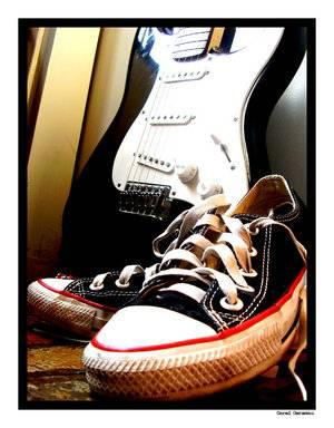 ♪ ROCK ♪