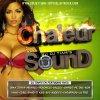 DJ TIAM'S ft MC DUC - alon amizé => COMPILE CHALEUR SOUND© dans les bacs