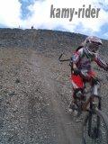 Photo de kamy-rider