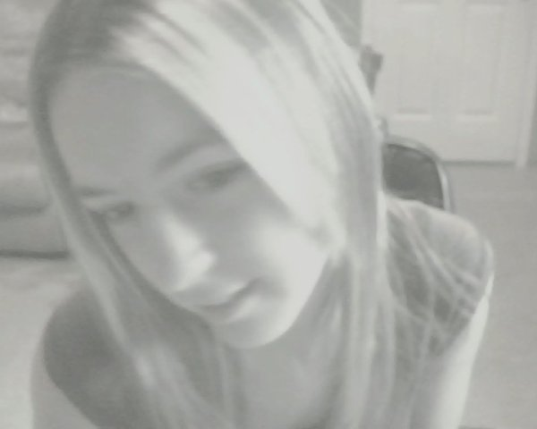 Charlene (charlou damour)*♥