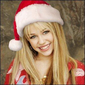 !!!! Joyeux Noël et Bonne année !!!!