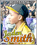 Photo de x-JadenSmith-x