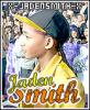 x-JadenSmith-x