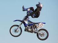 mwa sur ma moto