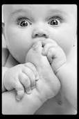 Les bebes mouhhaa :)