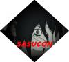 SASUCON
