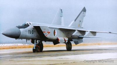 القوات الجوية الجزائرية واقع و أفاق التطوير  1356087814_small