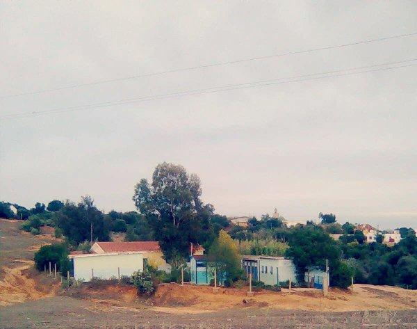 Madrasat hanancha