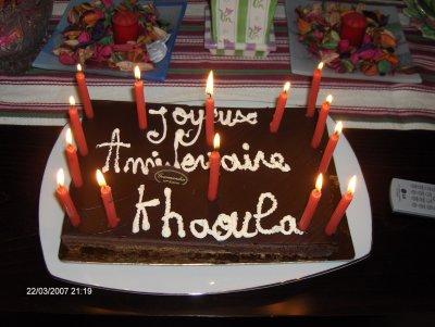 bon anniversaire khawla
