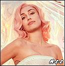 Photo de Miley-Cyrus-com