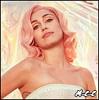 Miley-Cyrus-com