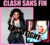 Nicki Minaj vs Lil kim clash beef